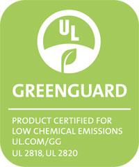 GG-Logo2