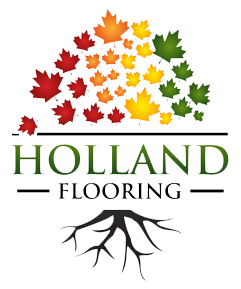 Holland Flooring